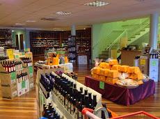 Foto relacionada com a empresa Vinhos do Mundo