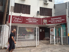 Foto relacionada com a empresa Vinhos e Sabores Ccom de Vinhos Ltda