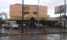 Foto relacionada com a empresa Churrascaria Braseiro