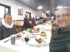 Foto relacionada com a empresa Churrascaria Giovanaz