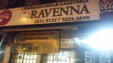 Foto relacionada com a empresa Churrascaria e Galeteria Ravenna