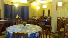 Foto relacionada com a empresa Restaurante e Churrascaria Passoquinha