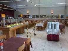 Foto relacionada com a empresa Churrascaria e Restaurante Nova Querência