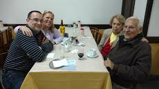 Foto relacionada com a empresa Churrascaria Dom Henrique