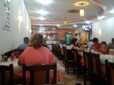 Foto relacionada com a empresa João de Barro Bar, Restaurante e Churrascaria