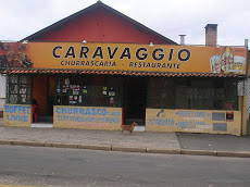 Foto relacionada com a empresa Caravaggio