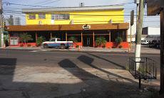 Foto relacionada com a empresa Restaurante Garcias