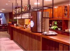 Foto relacionada com a empresa Restaurante Forno & Fogão