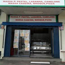 Foto relacionada com a empresa loja de fábrica / massa caseira
