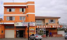 Foto relacionada com a empresa Padaria Nova