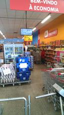 Foto relacionada com a empresa Supermercado Dia
