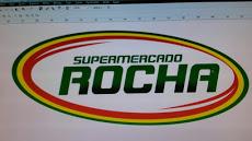Foto relacionada com a empresa Super Sacolão Rocha