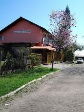 Foto relacionada com a empresa Acácias Apart Hotel