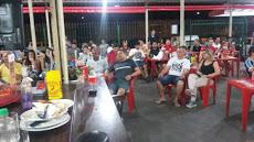 Foto relacionada com a empresa Petisko Bar Canoas