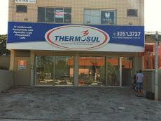 Foto relacionada com a empresa Thermosul Aquecimento & Climatização