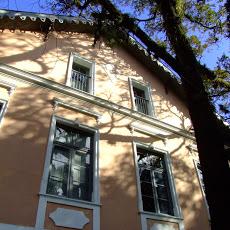 Foto relacionada com a empresa Arquivo Histórico de Porto Alegre Moysés Vellinho