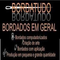 Foto relacionada com a empresa BORDATUDO