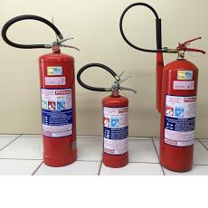 Foto relacionada com a empresa Prevex – Plano Combate à Incêndio (PPCI), Extintores e outros equipamentos em Porto Alegre