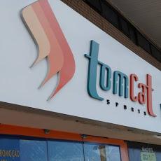 Foto relacionada com a empresa Tomcat Sports