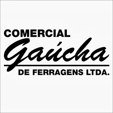 Foto relacionada com a empresa Comercial Gaúcha
