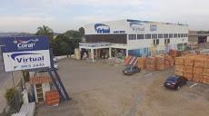 Foto relacionada com a empresa Virtual Materiais de Construção