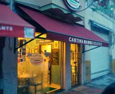 Foto relacionada com a empresa Cantina Mamma Celeste