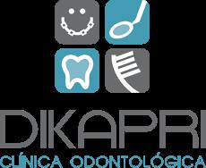 Foto relacionada com a empresa Dikapri Clínica Odontológica