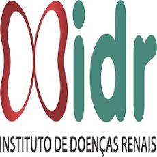 Foto relacionada com a empresa Instituto de Doenças Renais