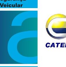 Foto relacionada com a empresa CATERG Inspeção Veicular