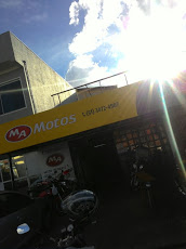 Foto relacionada com a empresa M.A. Motos