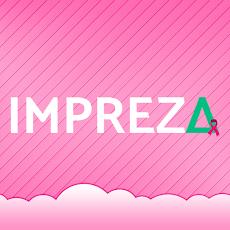 Foto relacionada com a empresa Hospedagem de Sites   Impreza