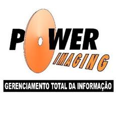 Foto relacionada com a empresa Power Imaging