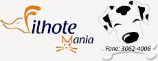 Foto relacionada com a empresa Filhote Mania