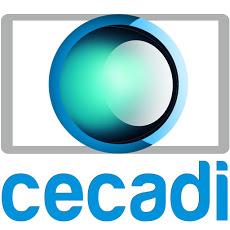 Foto relacionada com a empresa Cecadi Brasil