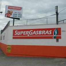 Foto relacionada com a empresa CATARINENSE GAS