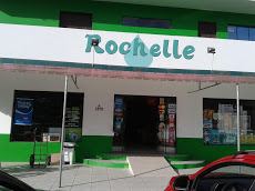 Foto relacionada com a empresa Rochelle Distribuidora de Bebidas