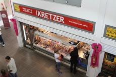 Foto relacionada com a empresa Açougue Kretzer