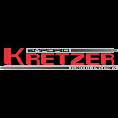 Foto relacionada com a empresa Empório Kretzer