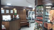Foto relacionada com a empresa Boutique da Carne