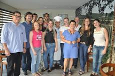 Foto relacionada com a empresa Essen Vinhos Finos