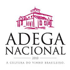Foto relacionada com a empresa Adega Nacional