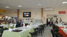 Foto relacionada com a empresa Churrascaria Riosulense