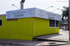 Foto relacionada com a empresa Churrascaria e Restaurante do Gaúcho