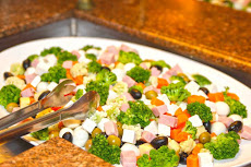 Foto relacionada com a empresa Restaurante Guaciara