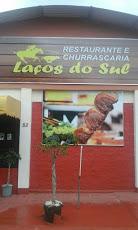 Foto relacionada com a empresa Restaurante e Churrascaria Laços do Sul