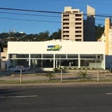 Foto relacionada com a empresa Direto do Campo Saco dos Limões Florianópolis - Sacolão