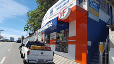 Foto relacionada com a empresa Mercado Freitas