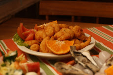 Foto relacionada com a empresa By Cuca Restaurante