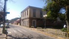 Foto relacionada com a empresa Villa do Porto - Gastronomia e Bar