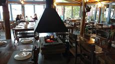 Foto relacionada com a empresa Restaurante Maria Farinha